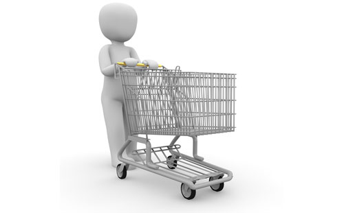 ホームページ・ネットショップの構築・運営