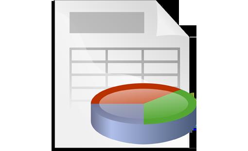 作業情報の収集・解析による、収量・品質向上、農業の見える化